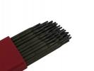 Электроды сварочные Е4303 - аналог МР3