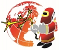 "Интернет-магазин ""Планета Сварки"" https://planetasvarki.ru/."