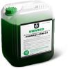 Смазочно-охлаждающая жидкость Аквакат-СОЖ-01