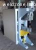 Машина контактной точечной сварки консольного типа МТ-42092