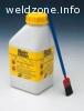 Паста травильная Stain Clean (1 кг) - 21.5 евро с НДС