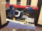 Продаётся маска Speedglas 9002v с блоком Adflo