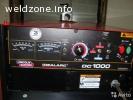 Продам LINCOLN ELECTRIC IDEALARC-DC 1000