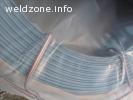 Сварочные материалы Corodur