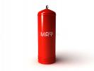 Сварочный газ МАФ