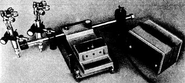"""Переносная машина для кислородной резки листов """"Гугарк"""""""