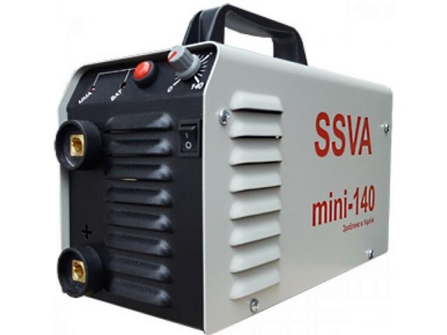 ssva-mini-140-640x480.jpg